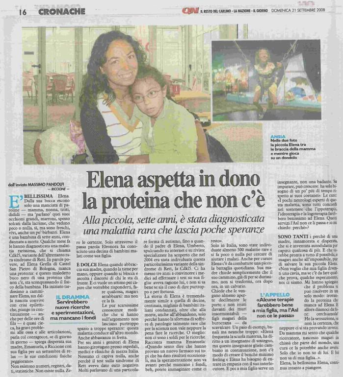 Elena_articolo